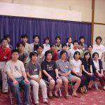 photo02_big