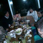 PartyTahmina3