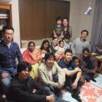 2010_07020149