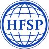 HFSP_logo