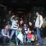 2009_0721LaboratoryBBQ0069