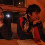 2010_0211Ski0095