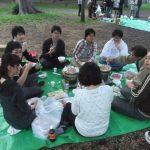 2011_06250057
